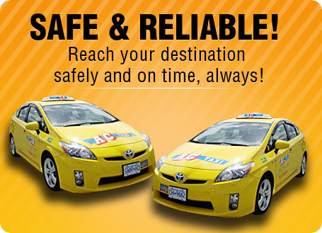 Used Cars Nanaimo >> Taxi Services and Best Yellow Cabs Rates, Nanaimo, British Columbia | AC Taxi